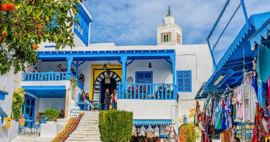 Pasqua 2019 in Sardegna - Pasqua e Ponti 2019 Tunisia VIP ...
