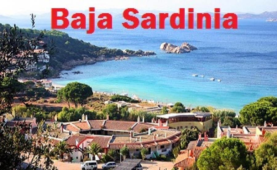 Hotel Mezza Pensione Pula Sardegna